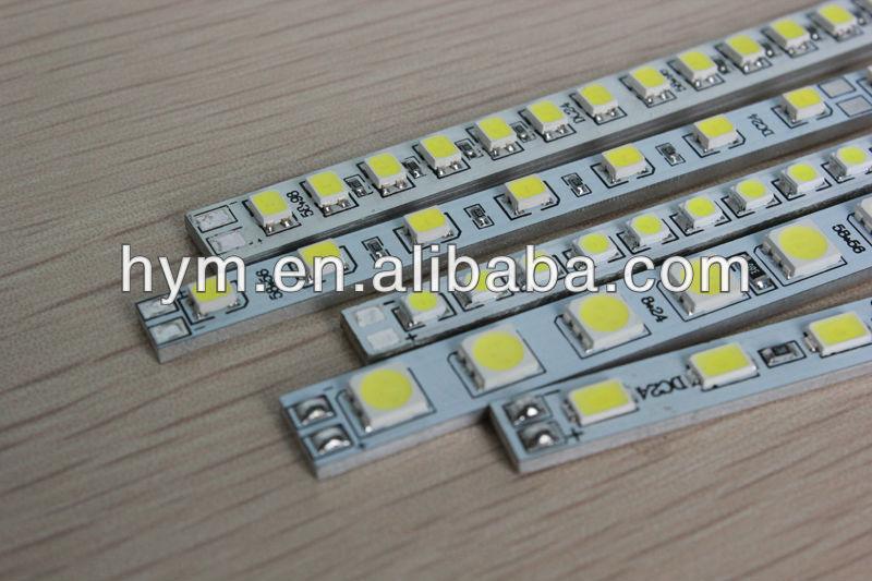 5630 led rigid light strip