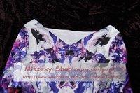 Платья  ss12436
