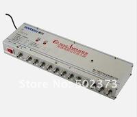 Оборудование для Радио и Телевещания Seebest 12 CATV SB-1030M12