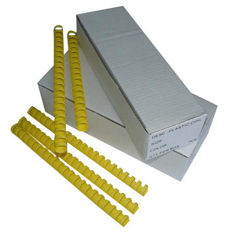 Plastic_Binding_Combs_Ring.jpg