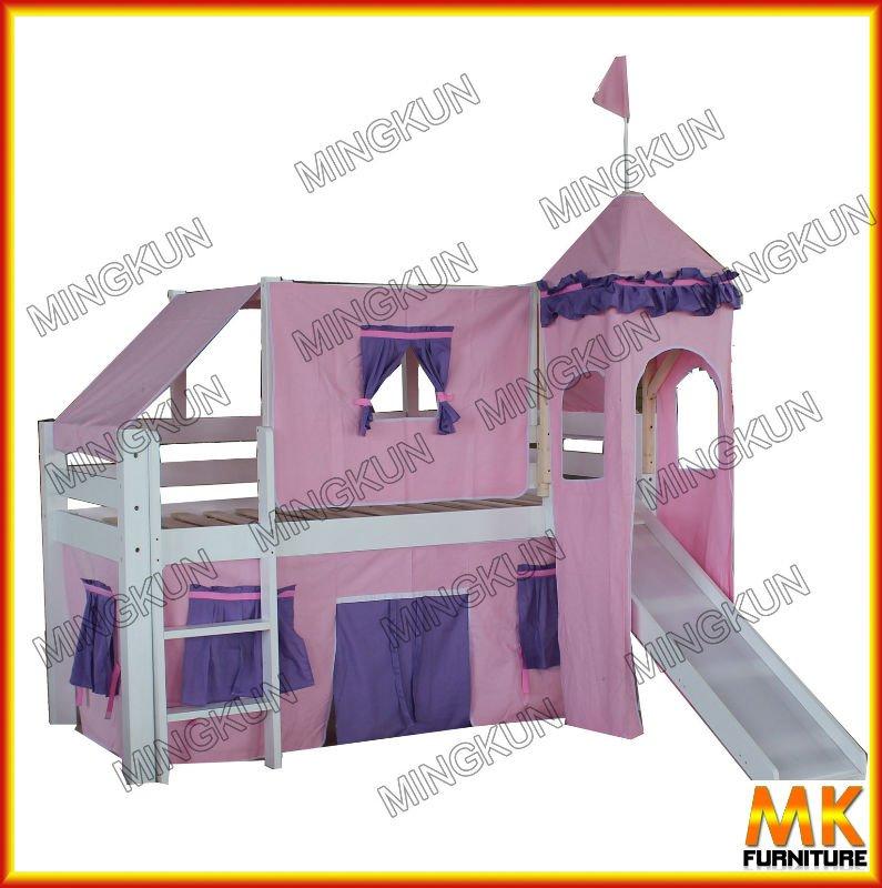 PVC Loft Bed Plan http://mktest.net/buy/pvc-loft-bed