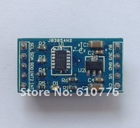 Электронные компоненты ADXL345 Digital Sensor Acceleration Module for arduino