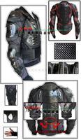 Куртка для мотоциклистов M/L/XL/XXL/XXXL