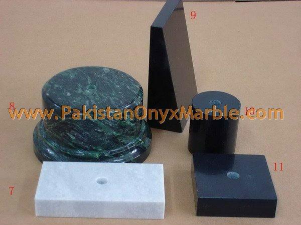 marble-awards-trophies-08.jpg