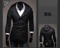 Пиджаки  a26