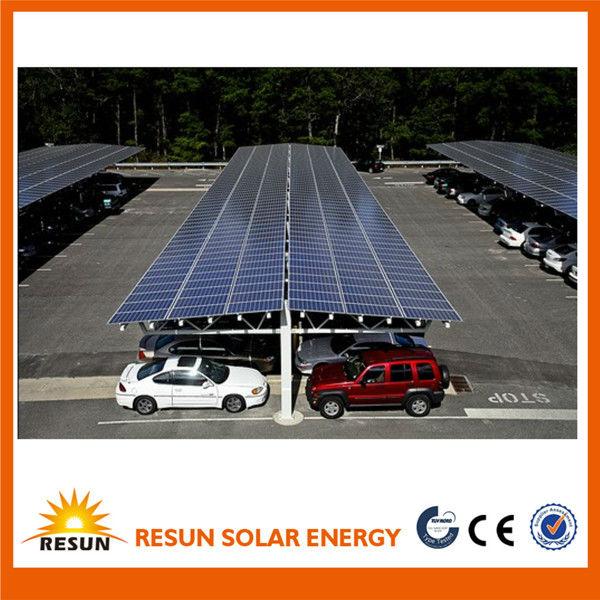 高品質240wポリソーラーパネルを備えたce/tuv/iec証明書ワット当たりの価格から太陽電池パネルチーア仕入れ・メーカー・工場