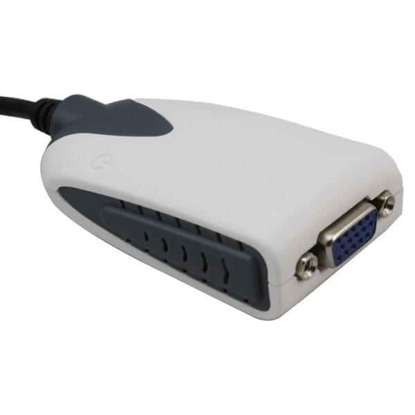 USB-VGA Display Adapter 3.jpg