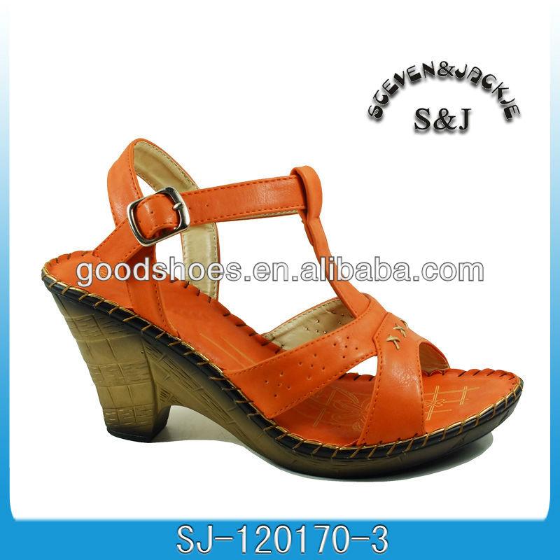 high heel casual shoes view high heel casual