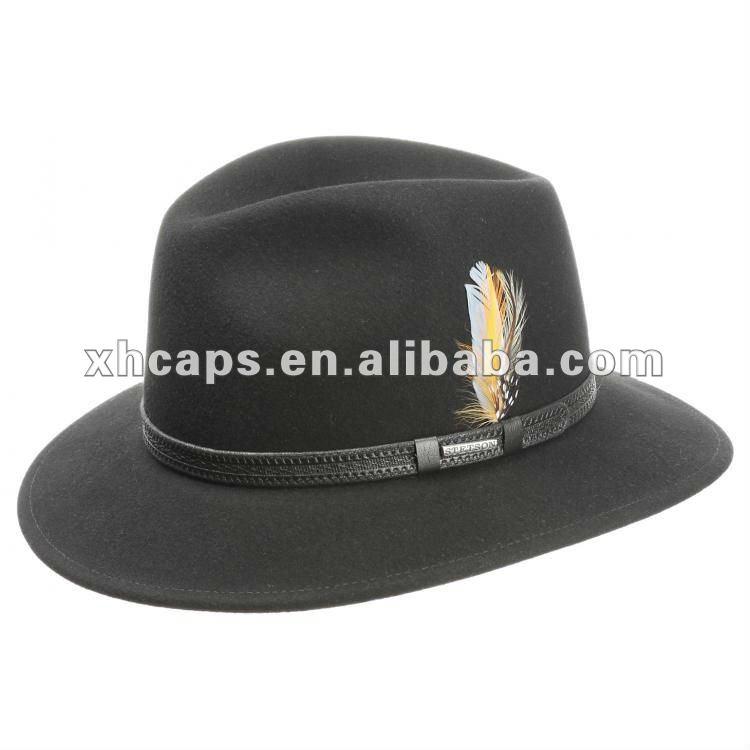 Colorante natural sombrero de vaquera