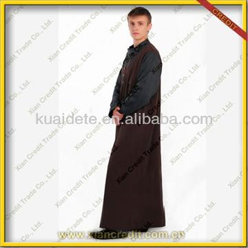2015 Classic New Design Baju Kurung/ Baju Lelaki