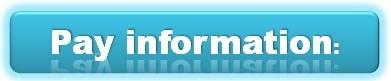 Замена ЖК дисплей для DMF 50316 50316N 50316NF FW 1 1