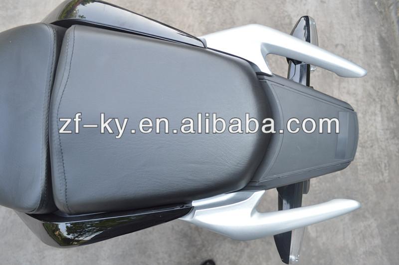 China manufacturer 250CC 200cc racing motorcycle.jpg
