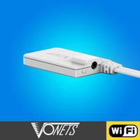 vonets vap11n rj45 802.11n usb wifi ap