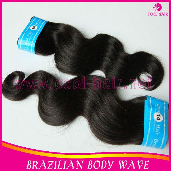 bun hair pieces cheap virgin brazilian human hair