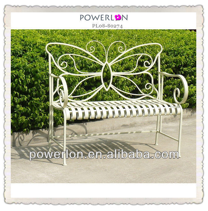 Folding Craft Tables picture on Fashionable Handmade Countryard Antirust Antique White_816722566 with Folding Craft Tables, Folding Table aab5eba7deedb1d08cd580042ce65c0f