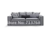 Гостинные диваны mcno mcno9070