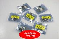 Компьютерные кабели и Адаптеры Singatron DC NX5000, NC6220, NC6230, Presario V1000 /pj032/1,65 PJ032 1.65mm