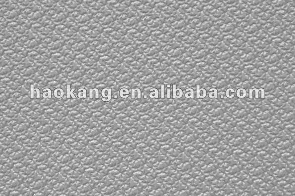 Haokang Dene pattern