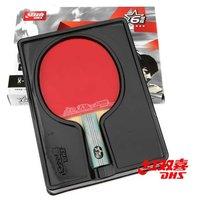 Ракетки для настольного тенниса д.и.н. 6007