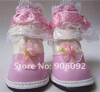 Одежда для собак Beautiful Baby frree , MOQ 2 , & BBshoes-2