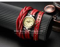 Наручные часы Gsource 3 i Gsource-W006