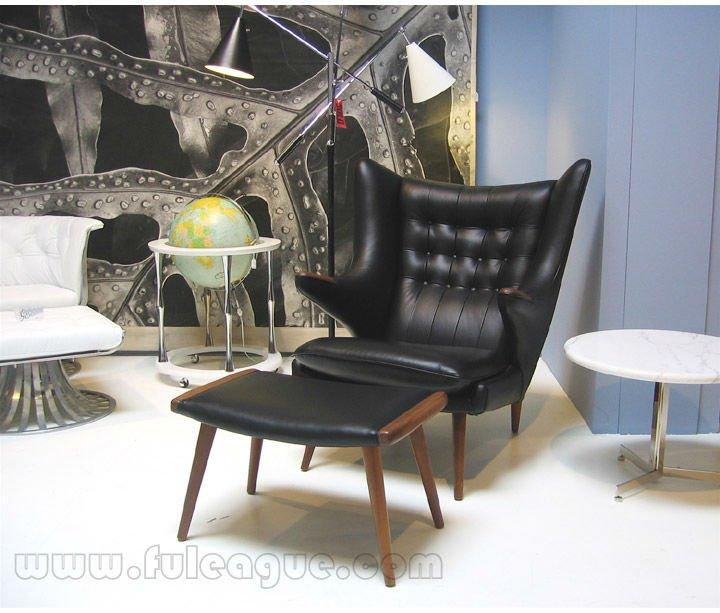 A buon mercato mobili di design italiano replica, hans j. wegner ...