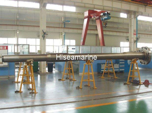 Marine propeller(ABS,BV.CCS,DNV,GL.LR,NK approval)