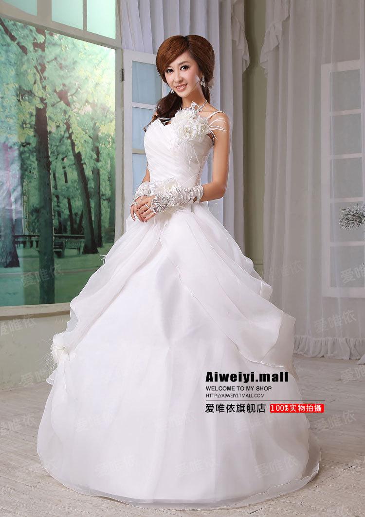 Цена На Свадебные Платья Торговой Марки Экзотик