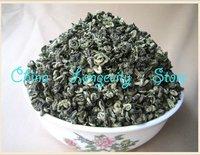 Зеленый чай Biluochun 500