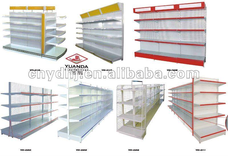 Designer Glass Shelves Glass Shelving Cosmetic