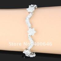 Браслет Arinna Bracelet Chain S0244