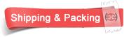 shippingandpacking