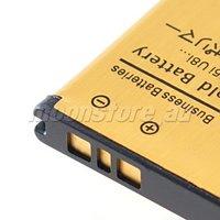 Батареи мобильного телефона песня для Sony Ericsson st17i SK17