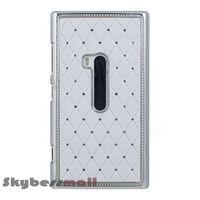 Чехол для для мобильных телефонов Lumia 920 case Star Rhinestone Bling Diamond Case Cover For Nokia Lumia 920 Dhl Shipping 100pcs/lot