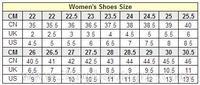 Женские ботинки luxury designer brand high quality Vintage fashion unisex cowhide boots