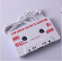 Пустые видео кассеты для записи walzy 909