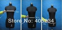 Платье для подружки невесты V /chiffon /ht/02182 HT-02182