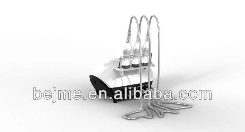 portable liposuction RF salon facial lifting beauty equipment