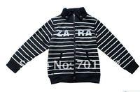 Куртка для мальчиков & ZAR @ 100% ,