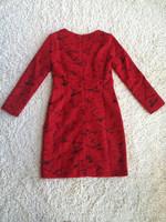 Женское платье  1145