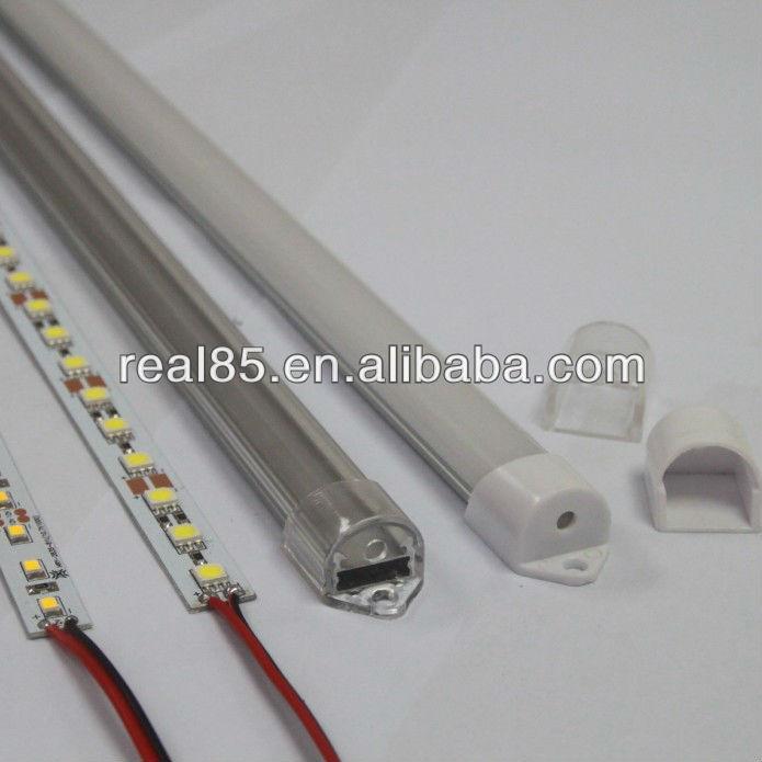Zilotek String Lights : Led Flex Light Strips, Led, Free Engine Image For User Manual Download
