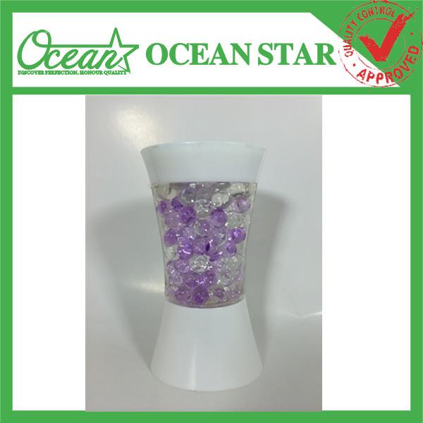 150g Crystal Beads toilet air freshener