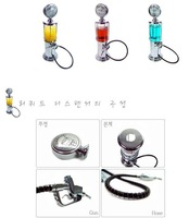 Устройство для подачи воды Single Nozzle Gas Station Beverage Dispenser, Mini Machine Water Dispenser, Beer Dispenser