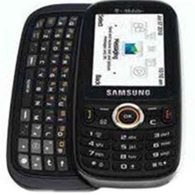kay story samsung3212ic5212i rh kay3253 blogspot com Samsung SGH T369 Case Samsung T369 Cases