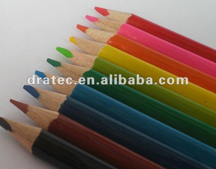 color-pencil-points.jpg