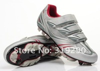 High quality! New hottest bike shoes/Mountain cycling shoes YT01-B713