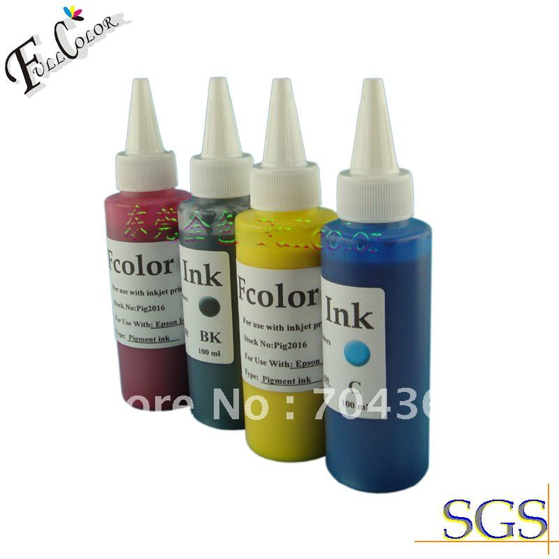 4color pigment ink-01