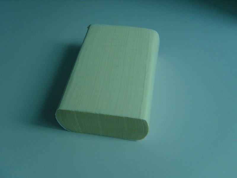 2014--Hot Sale!!! 100% Virgin Pulp Hand Paper Towels
