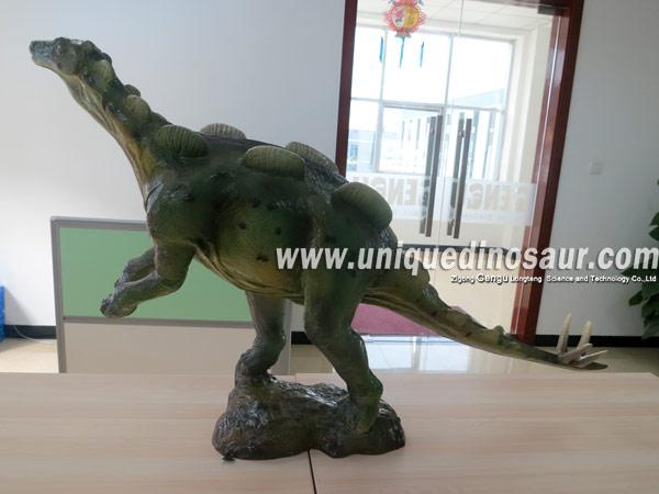 Small Dinosaur Toy Fiberglass Dinosaur For Sale.jpg