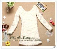 Женское платье Yefei Y1081